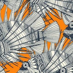 fish mirage turmeric