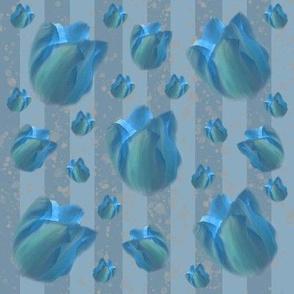 TulipBlues