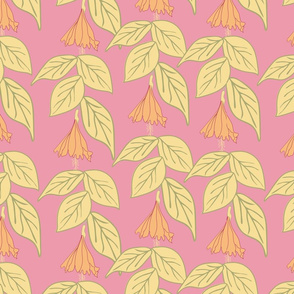 pinkbells02
