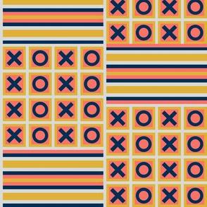 XOXO Africa