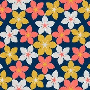 08431645 : U65floral : spoonflower0482