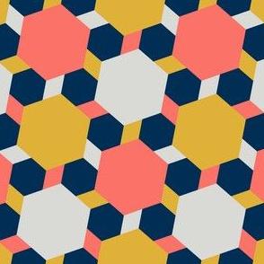 08432252 : hexagon2to1 : spoonflower0482