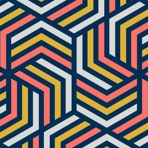 08432884 : chevron1x : spoonflower0482