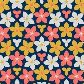 08435191 : trombusbar : spoonflower0482