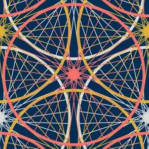 08435303 : wheels 3 : spoonflower0482