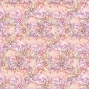 oakclusters berry frost