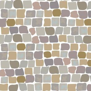 pave pattern