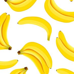 banana pattern 2