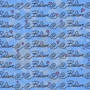BelieveHearts