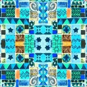 mosaicblues