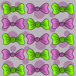 bows3