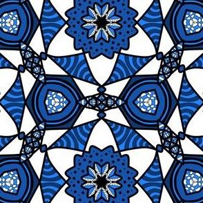 BlueTrinket