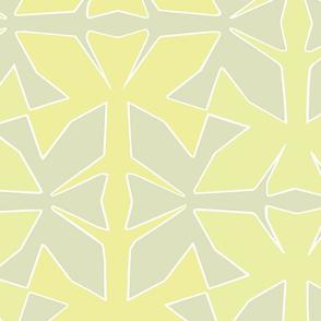 tessellate_lime-green