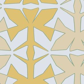 tessellate_mango_mint
