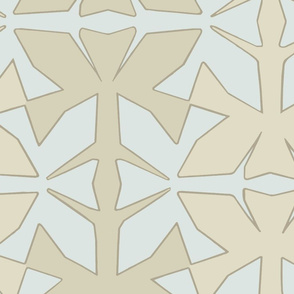 tessellate_mint_beige