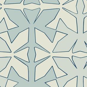 tessellate_duck egg_blue_ivory