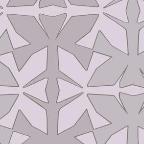 tessellate_ovation_lavender