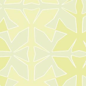 tessellate_pistachio