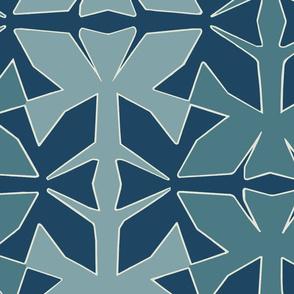 tessellate_teal_midnight