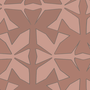 lotus_canyon_kindling