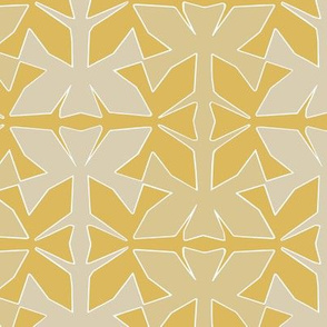 lotus-goldenrod-taupe