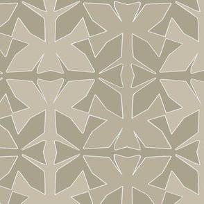 tessellate_beige_taupe