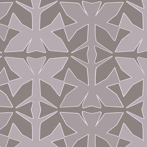 tessellate_lavender_kindling