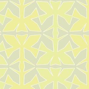 tessellate_avocado _green