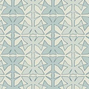 tessellate_duck egg blue