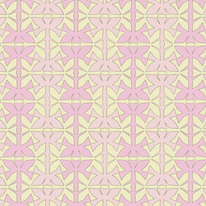 tessellate_pink_olive