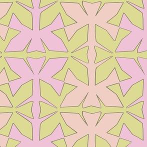 tessellate_pink_celery