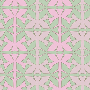 tessellate_pink_turquoise