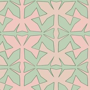 tessellate_pink_spearmint