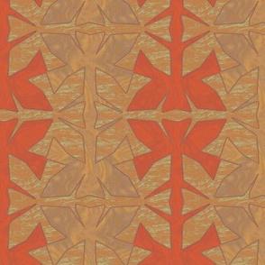tessellate_coral_caramel