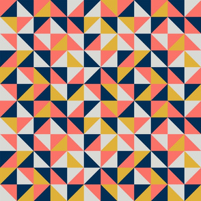 Triangles Small