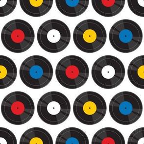 Vinyl_small