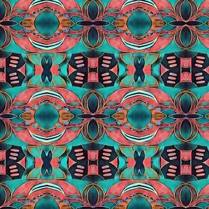 Pattern-135