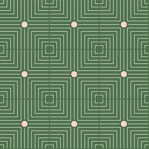 The Path ll | Green
