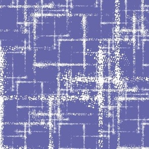Pack of Parson / Jack Russell Terriers with cute head tilt  - peach