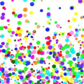 Celebration Minnie Dots