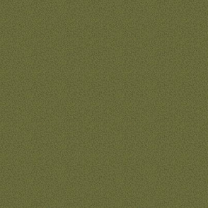 19-02Z Olive Military Green Moss Textured Solid Quilt Blender  _ Miss Chiff Designs