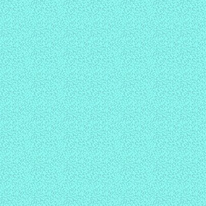 19-02T Aqua Light Blue Textured Solid Quilt Blender _ Miss Chiff Designs