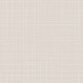 19-02N Beige Linen Texture Neutral Home Decor _ Miss Chiff Designs