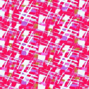 Abstract textures - pink  and purple