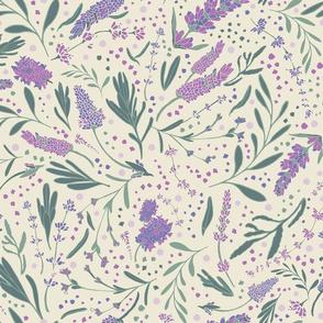 Floating_Lavender_Original