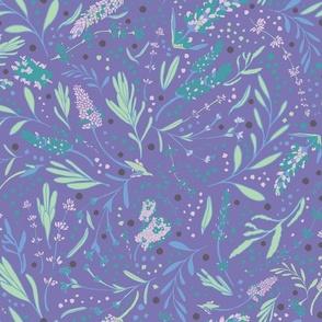 Floating_Lavender_Purple