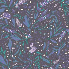 Floating_Lavender_Night