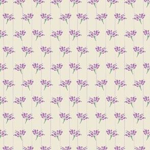 Cute Blossoms_Creme