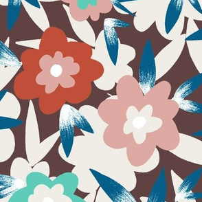 F1058_MosaicFloral_mellow