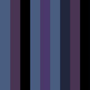 Tealeaf_stripes